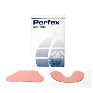 Placa Base Perfex