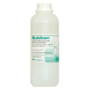 Subiton