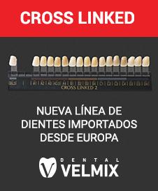 banner-cross2