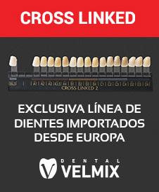 banner-cross3