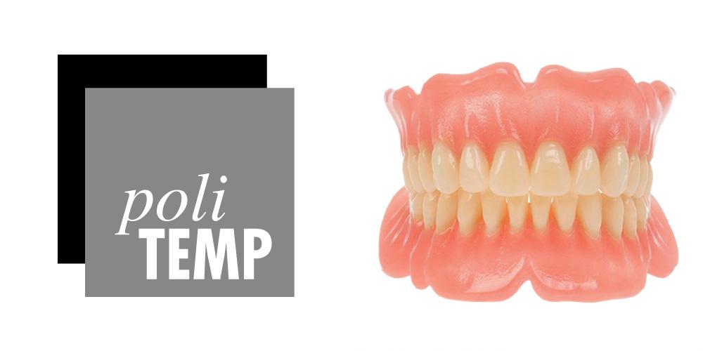 politemp-logo-2