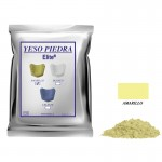Yeso Piedra Elite® Amarillo