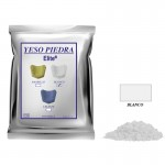 Yeso Piedra Elite® Blanco