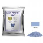 Yeso Piedra Elite® Celeste